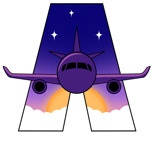 Arrival 512 text