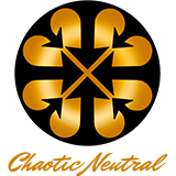 Chaotic Neutral - Chaos Simplified